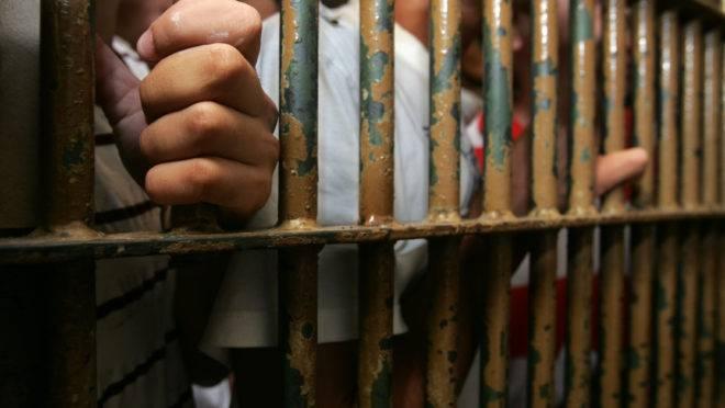 Fugitivos da cadeia são recapturados durante ação policial, na Paraíba