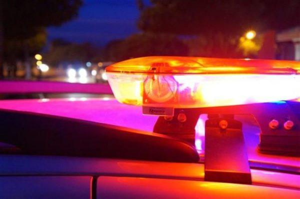 Em ação rápida, Polícia prende acusado de tentativa de homicídio no Cariri