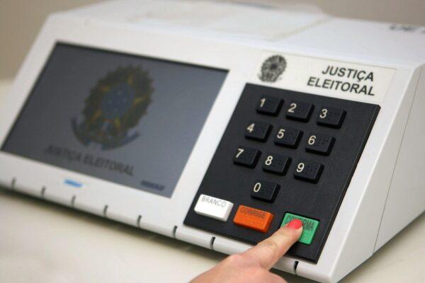 MOÍDOS DA REDAÇÃO: TRE marca nova eleição para prefeito e vice em cidade da Paraíba