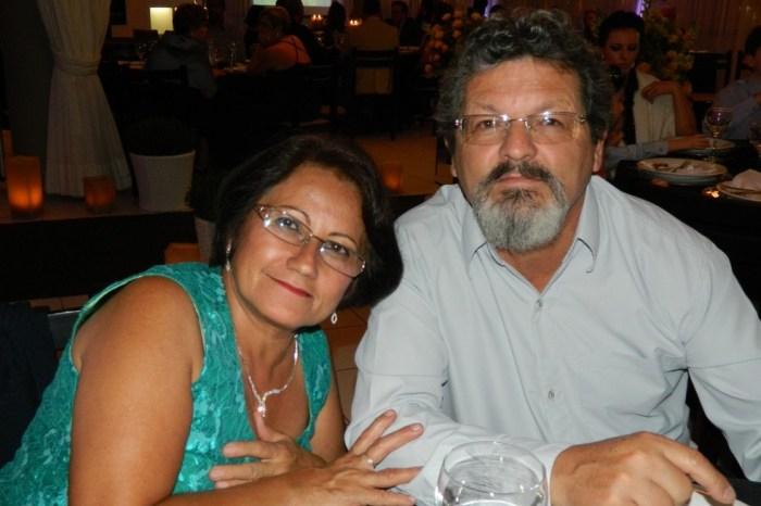 Casal que estava junto há 50 anos morre de Covid-19 em intervalo de 24h no litoral de SP