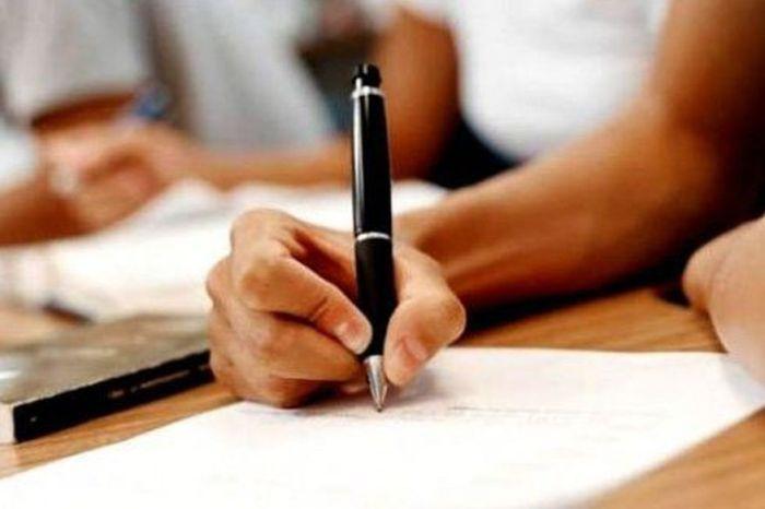 Inscrições para 88 vagas do concurso público de prefeitura paraibana terminam na segunda-feira