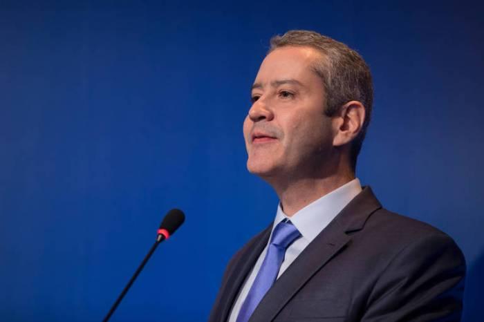 Caboclo pede recondução imediata à presidência da CBF