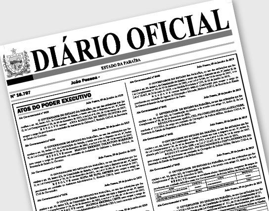 Governo do Estado cancela feriado de São João, suspende festejos juninos e flexibiliza atividades