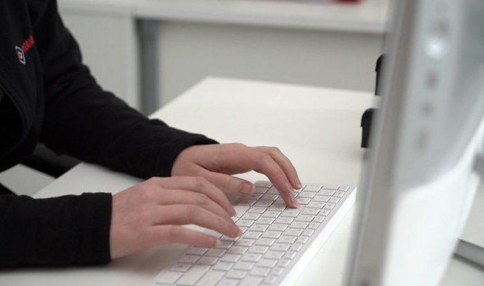 Sem papel: 'Famup Digital' iniciou nesta segunda-feira tramitação eletrônica dos processos