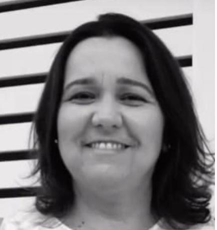 Ex-vereadora de cidade da Paraíba morre vítima de coronavírus