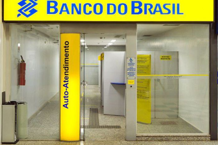 Banco do Brasil abre concurso para 4.480 vagas em todo o país; salário de R$ 3 mil