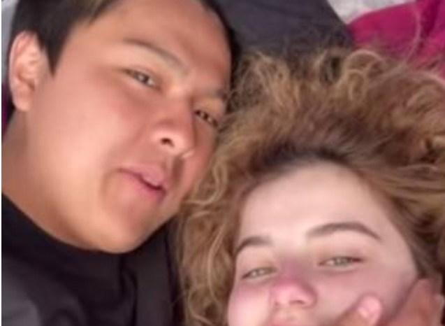 Filha de ex-senadora mata o pai e comemora na web; homem foi esquartejado e queimado