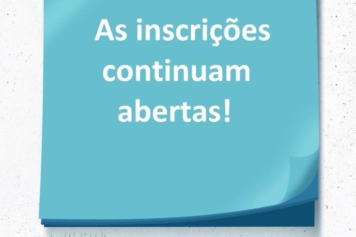 Secretaria de Desenvolvimento Social de Monteiro continua cadastro para Família Acolhedora