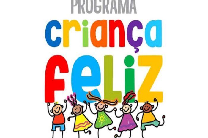 Emprego: Prefeitura de Sumé lança edital para Visitador do Programa Criança Feliz
