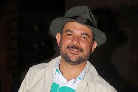 Poeta Felizardo Moura tem nova melhora e já respira sem ajuda de aparelhos
