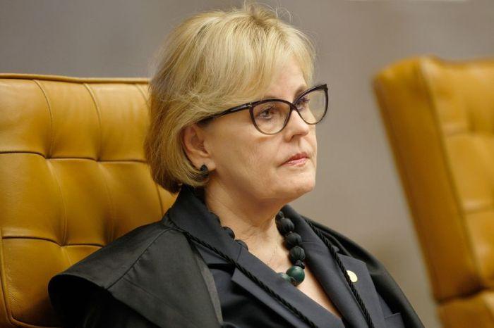 Ministra suspende convocação de governadores para a CPI da Pandemia