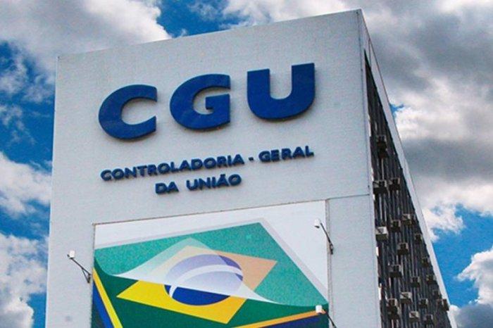 CGU aponta cinco indícios de irregularidades em contrato da Covaxin