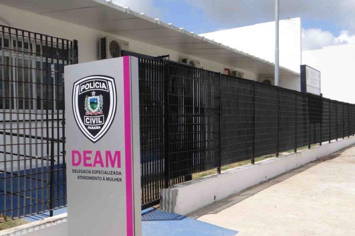 Polícia prende 'Don Juan', suspeito de aplicar golpes financeiros com relacionamentos amorosos, em JP