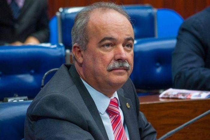 MOÍDOS DA REDAÇÃO: Deputado diz ter provas de que a Energisa atua de forma irregular na Paraíba