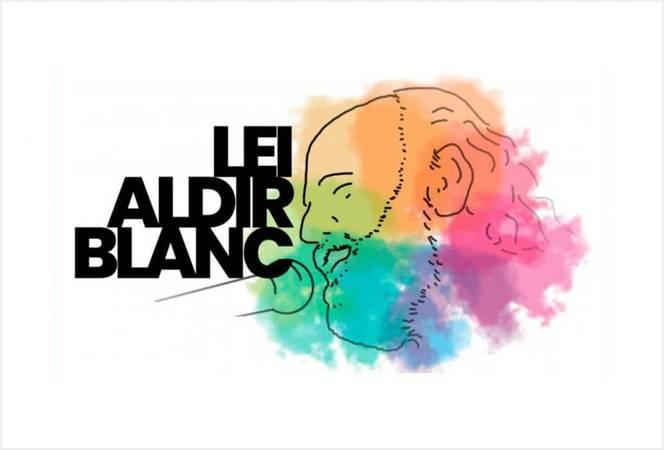 Lei Aldir Blanc: Funjope se reunirá com segmentos artísticos e culturais