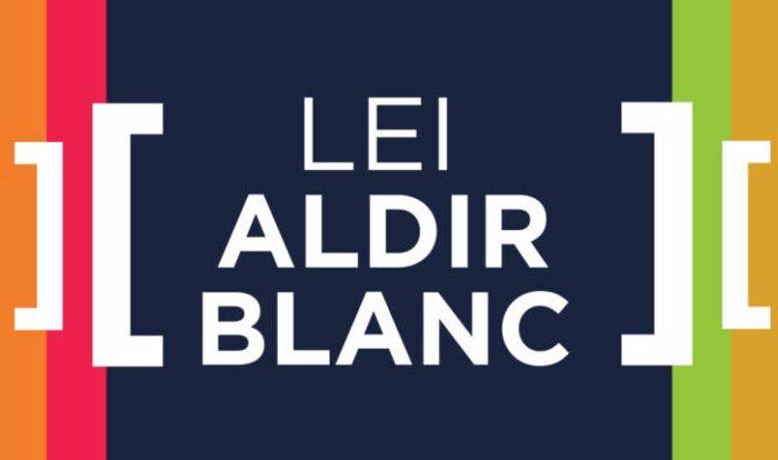 Prefeitura de Coxixola lança edital da lei Aldir Blanc para o ano de 2021