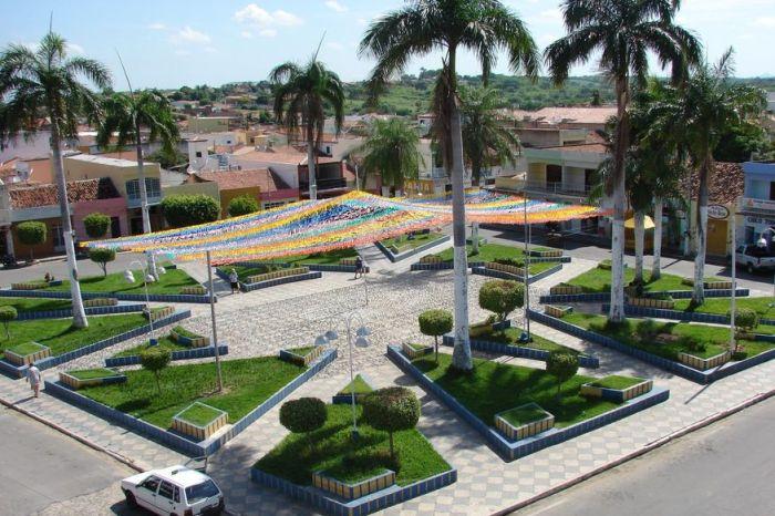 Prefeitura de Coremas inscreve para concurso público com salários de até R$ 6 mil