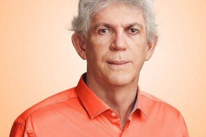 MOÍDOS DA REDAÇÃO: Direção nacional do PSB vê 'ingratidão' de Ricardo e chances remotas de elegibilidade