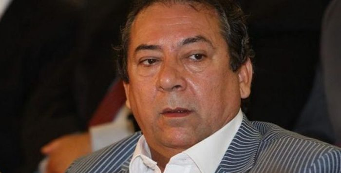 Ronaldo Guerra diz que Cidadania ainda vai discutir sobre apoio de João Azevêdo a Lula para 2022