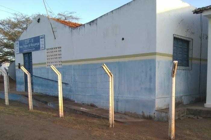 Moradores da zona rural de Taperoá denunciam abandono na saúde pela atual gestão municipal