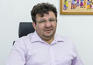 Secretário confirma retomada de aulas presenciais em setembro na Paraíba e revela plano de retomada