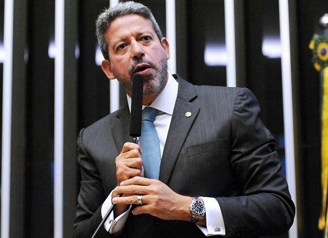 'Não sei se a oposição quer mesmo impeachment', diz Arthur Lira