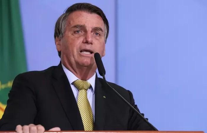 Cúpula da CPI cobra em carta que Bolsonaro responda a denúncias de Luis Miranda