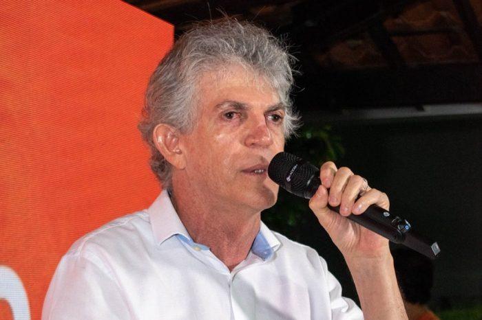 Gaeco apresenta nova denúncia contra ex-governador Ricardo Coutinho na Operação Calvário