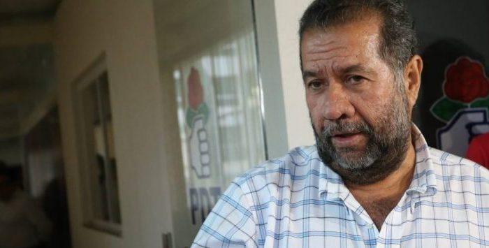 PDT recorre ao STF para obrigar Lira a analisar pedidos de impeachment