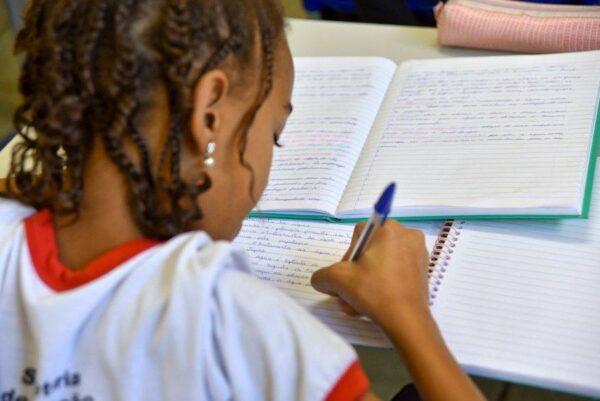 16 Cidades do Cariri terão recursos do Fundeb por aluno na Paraíba