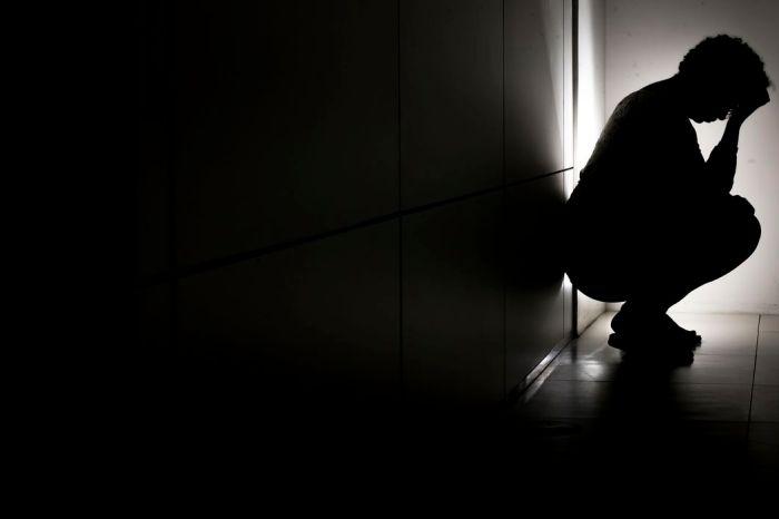 Senado aprova novas medidas contra violência doméstica