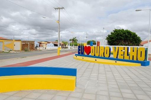 Prefeito de Ouro Velho confirma programação de ações para o município nesta sexta feira