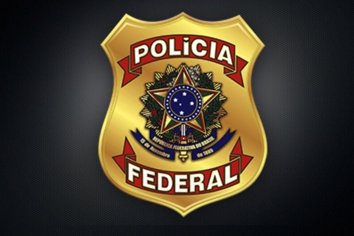PF rebate acusações da cúpula da CPI da Pandemia