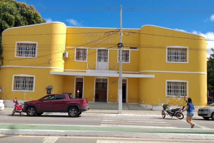 Prefeitura de Sumé divulga nota após interditar bar por descumprir decreto; confira