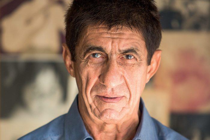 Fagner deixa escapar que Roberto Carlos perseguiu artistas de sucesso