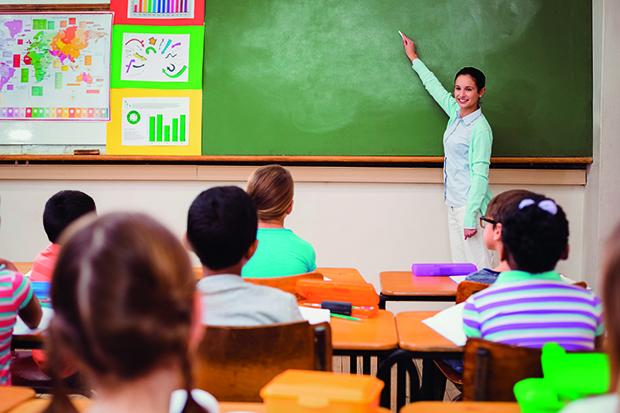 Sem acordo, MPPB aguarda decisão liminar para reabertura das escolas públicas