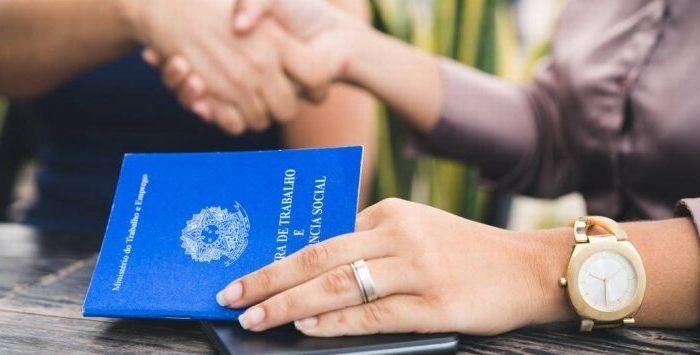 Sine-PB disponibiliza 194 oportunidades de emprego em quatro cidades; confira