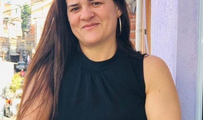 Caririzeira é assassinada pelo marido com um tiro na cabeça em São Paulo