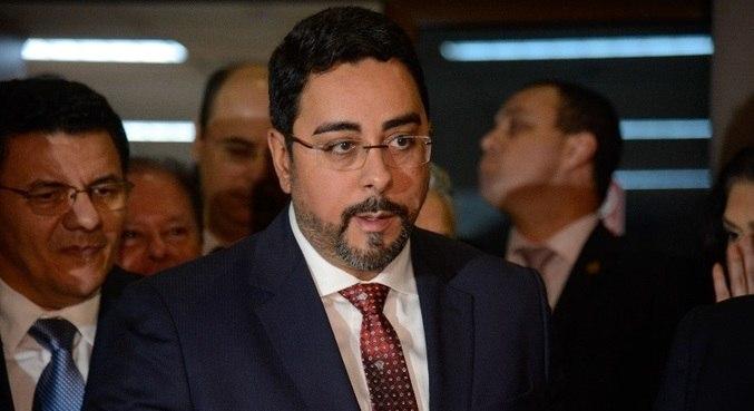 Operação Lava Jato: PGR diz ao CNJ haver três delações premiadas envolvendo juiz