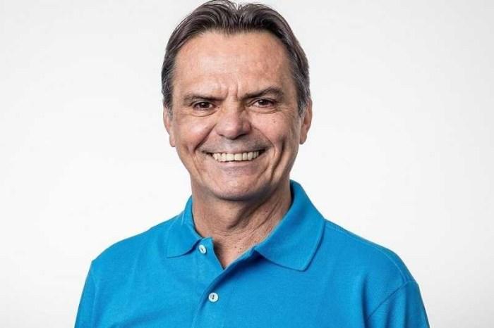 Ex-prefeito de cidade do Cariri é nomeado por João Azevêdo para cargo no Governo do Estado