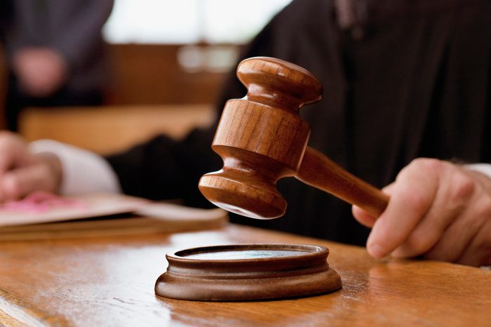 Câmara Criminal mantém condenação de homem que agrediu a companheira em Serra Branca