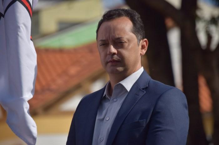 Sumé: Gestão Éden Duarte investe em várias frentes no distrito de Pio X e região