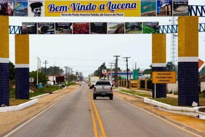 MPPB investiga saques bancários atípicos feitos em município da Paraíba