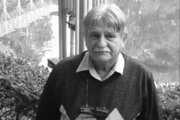 Procurador de Campina Grande, Paulo Agra morre por complicações da covid-19 e PMCG decreta luto