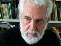 Escritor e dramaturgo W. J. Solha será homenageado no 16º Fest Aruanda
