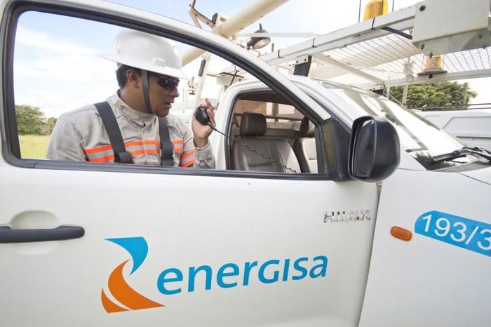 Energisa oferece vagas de emprego na capital e interior da Paraíba