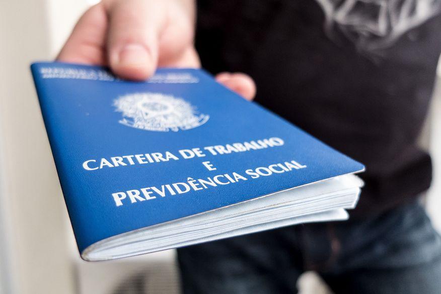 Oportunidade: Empresa abre mais de 120 vagas de emprego em Monteiro