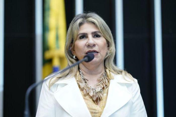 Saiba como votou cada deputado paraibano na PEC do voto impresso