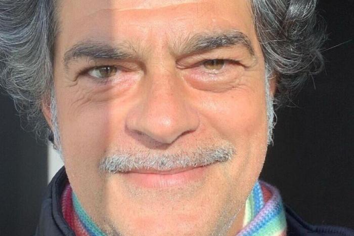 Com covid-19, Eduardo Moscovis é internado em hospital do Rio de Janeiro