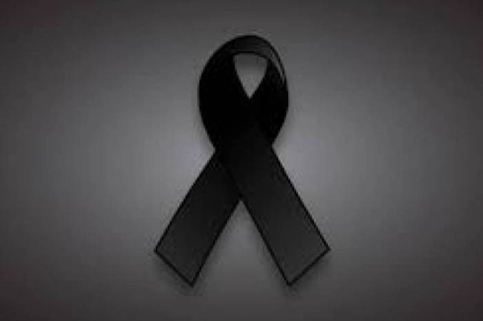 Filho da cantora Walkyria Santos comete suicídio na cidade de Natal